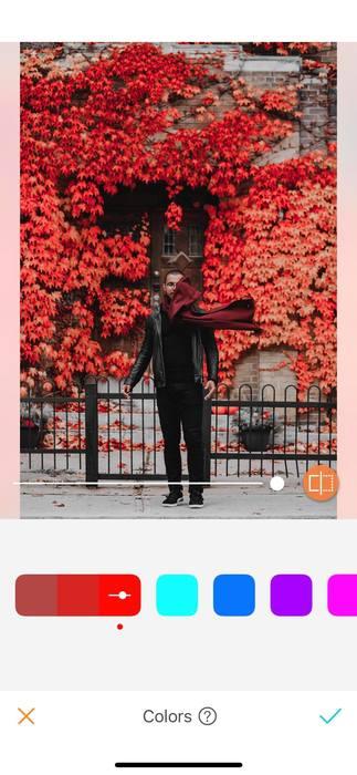 3 retouches indispensables pour vos photos d'automne18