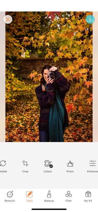 3 retouches indispensables pour vos photos d'automne21