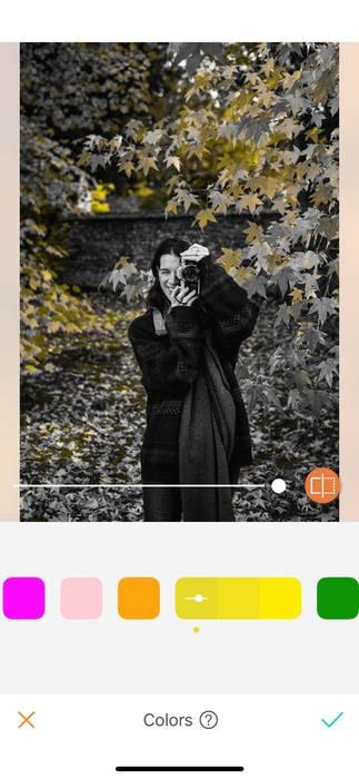 3 retouches indispensables pour vos photos d'automne22