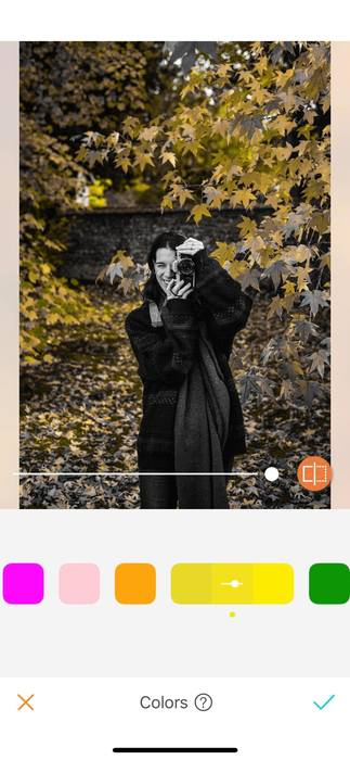 3 retouches indispensables pour vos photos d'automne23