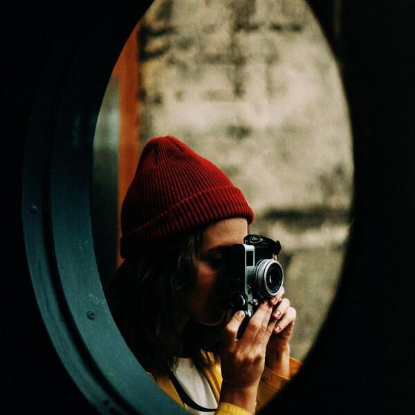 Organiza tu feed de Instagram 11