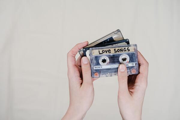Faça foto perfeita para o Dia Internacional da Música