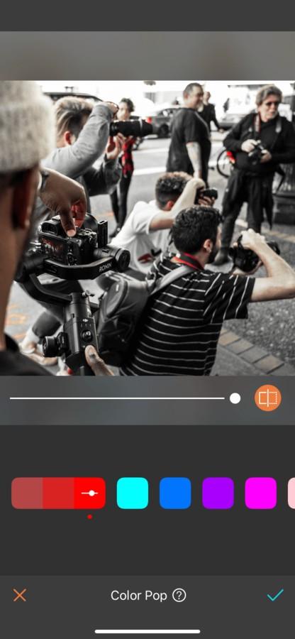 La fotografía en el periodismo 15