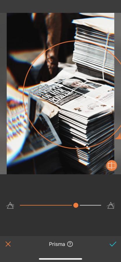 La fotografía en el periodismo 04