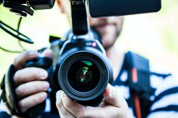 La fotografía en el periodismo 05