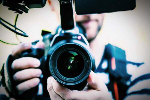 La fotografía en el periodismo 06