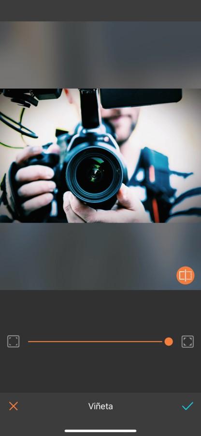 La fotografía en el periodismo 08