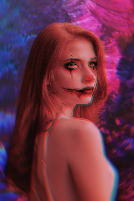 Halloween Backgrounds 30