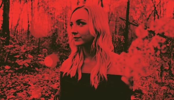 Spooky with Scarlett 09