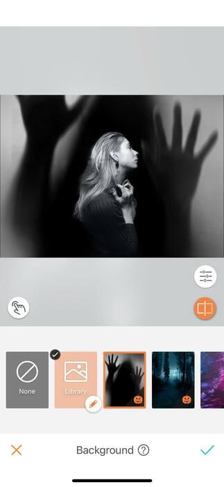 Halloween : découvrez les arrière-plans exclusifs !02