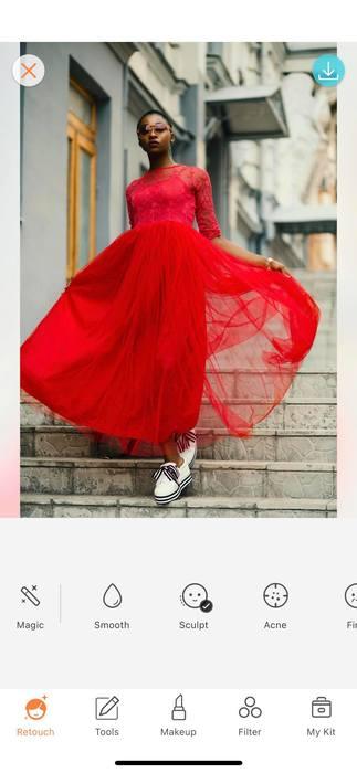 Fashion en automne : tout ce qu'il faut pour un look réussi !01