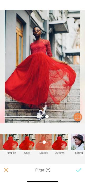 Fashion en automne : tout ce qu'il faut pour un look réussi !02