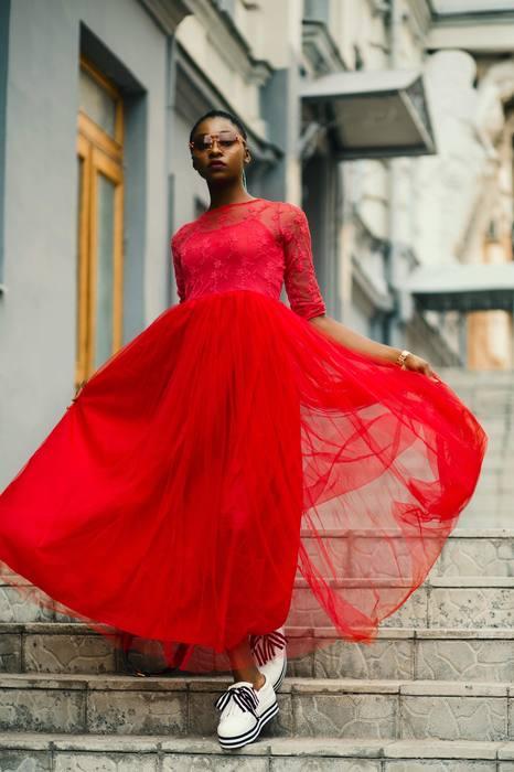 Fashion en automne : tout ce qu'il faut pour un look réussi !03