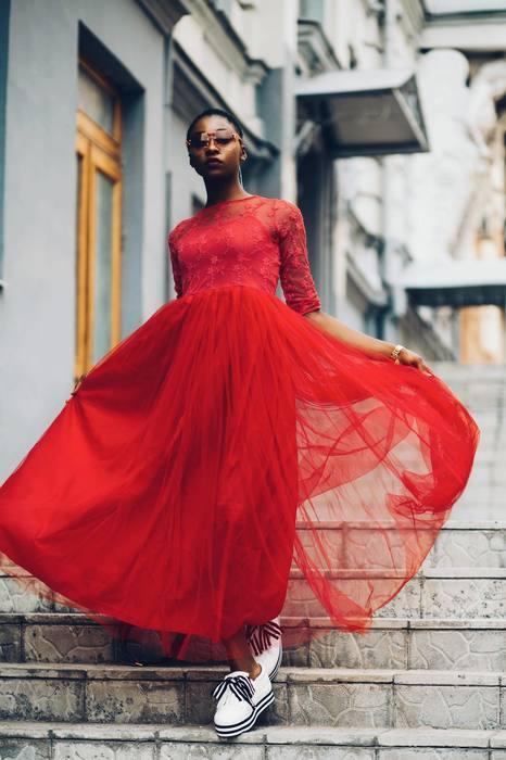 Fashion en automne : tout ce qu'il faut pour un look réussi !04