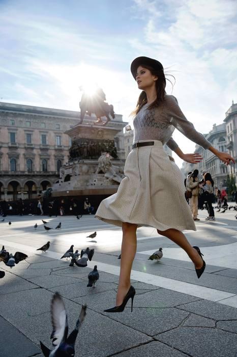 Fashion en automne : tout ce qu'il faut pour un look réussi !07