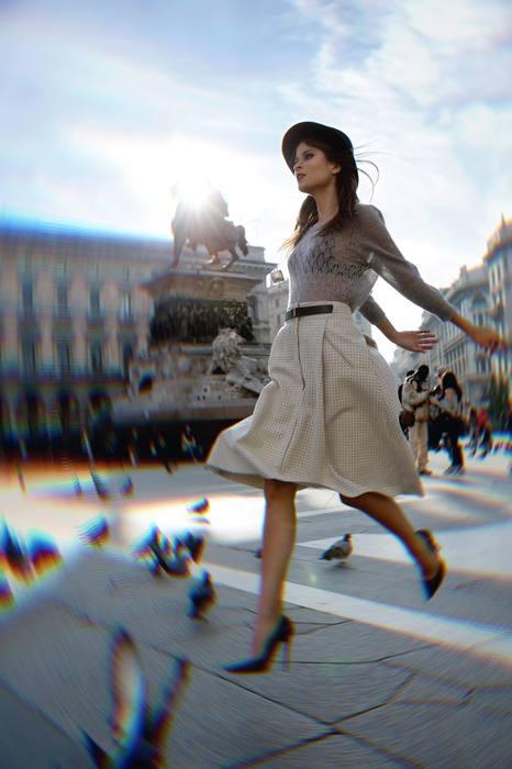 Fashion en automne : tout ce qu'il faut pour un look réussi !08