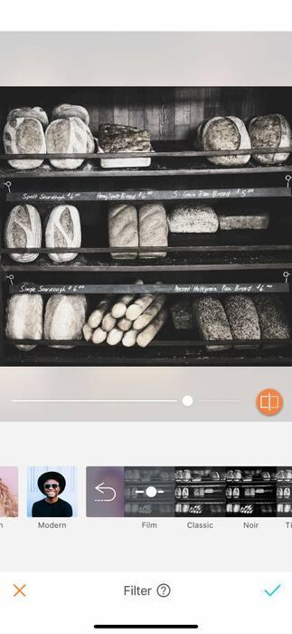 C'est la journée du pain. Sortez les baguettes C'est la journée du pain. Sortez les baguettes !!18