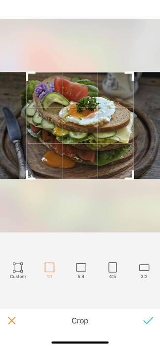 Prendre ses petits plats en photo: le guide14