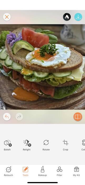 Prendre ses petits plats en photo: le guide15