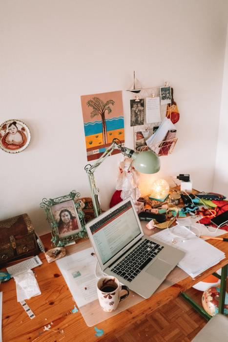 Photos à la maison : une pièce, une idée et un filtre.47