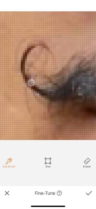 Movember: donnez de la couleur à votre moustache !02