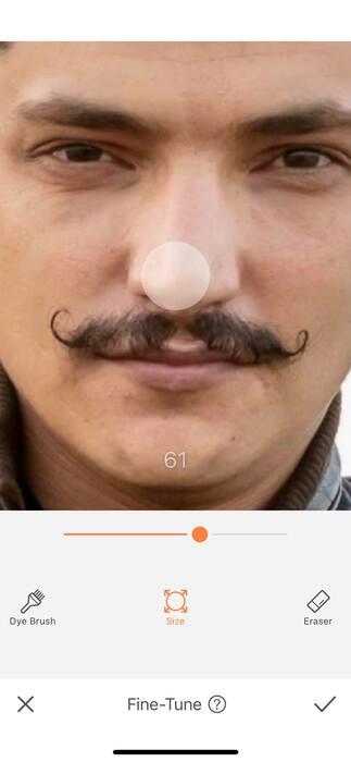 Movember: donnez de la couleur à votre moustache !03