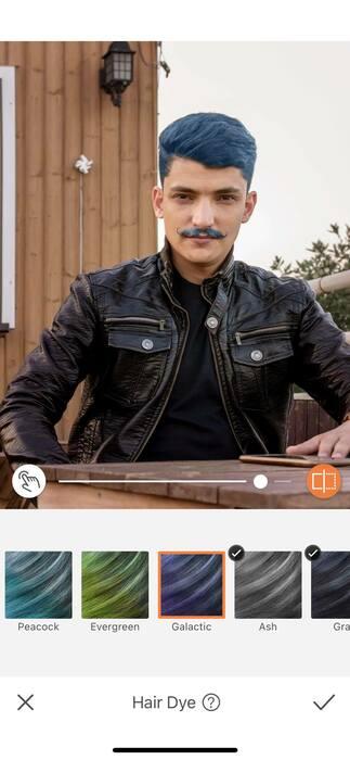 Movember: donnez de la couleur à votre moustache !05