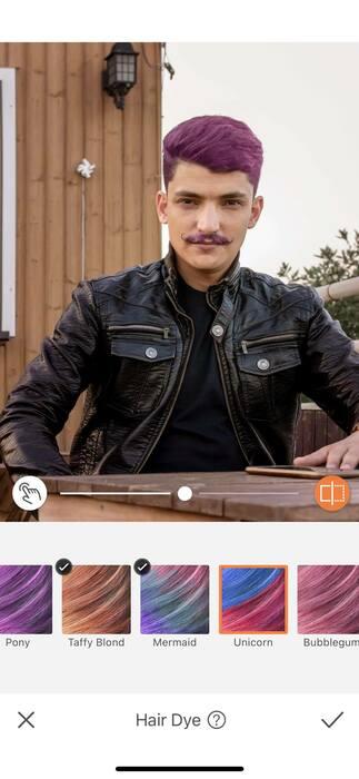 Movember: donnez de la couleur à votre moustache !06