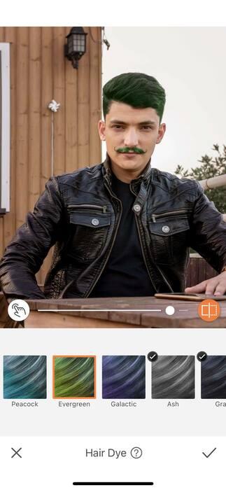 Movember: donnez de la couleur à votre moustache !07