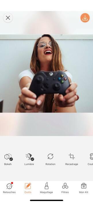 Journée du jeu vidéo : à vos marques, prêts, retouchez !24