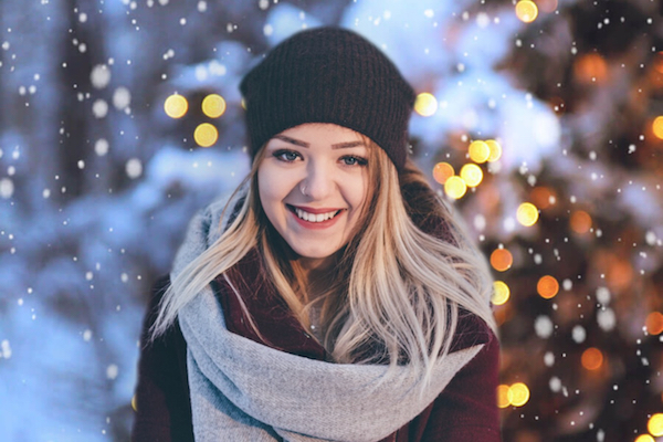 Holiday Backgrounds 04