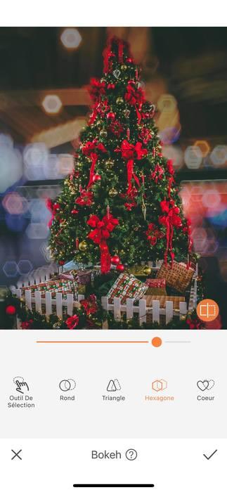 4 retouches spéciales pour Noël21