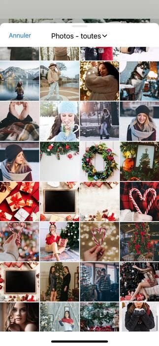 4 retouches spéciales pour Noël06