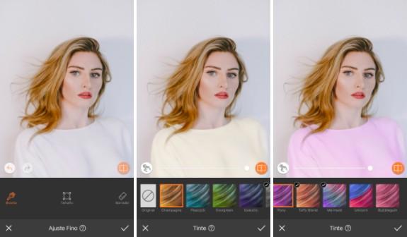 """3 Maneras de utilizar """"Tinte"""" que no conocías: cambiar el color de la ropa"""