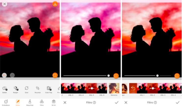 Cómo crear un recuerdo con tu crush o pareja