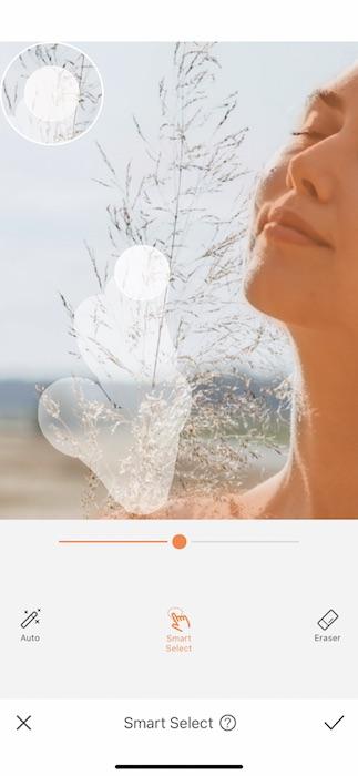 Edits Inspired by Powerful Women - Spiritually 4