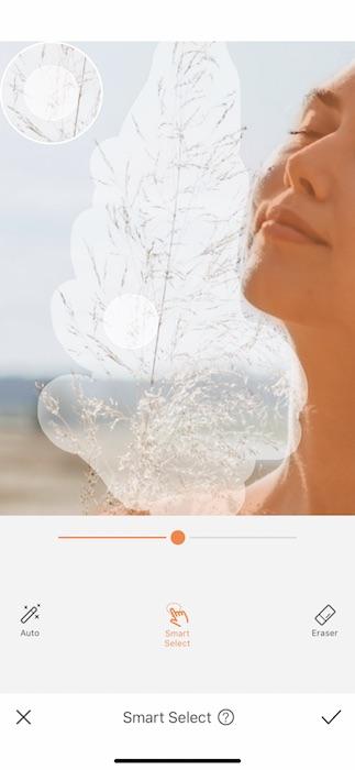 Edits Inspired by Powerful Women - Spiritually 5