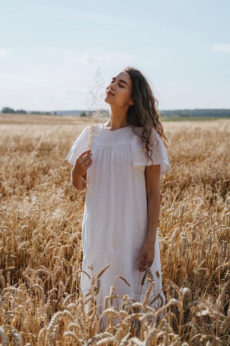 Edits Inspired by Powerful Women - Spiritually 9