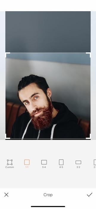 Guy Edit 26