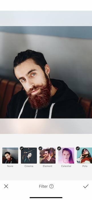 Guy Edit 27