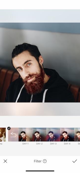 Guy Edit 28