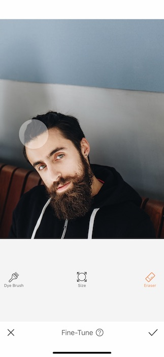 Guy Edit 14