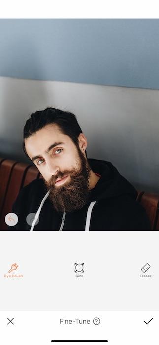 Guy Edit 15