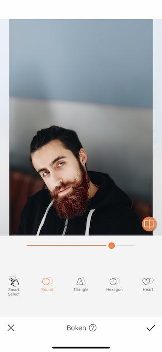 Guy Edit 23