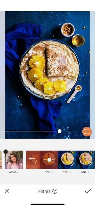 C'est la Chandeleur : une crêpe, un filtre !25