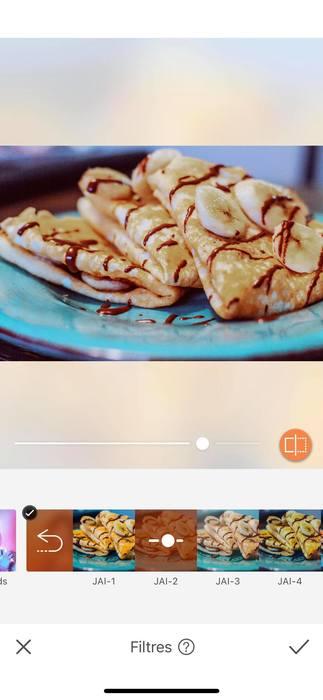 C'est la Chandeleur : une crêpe, un filtre !09