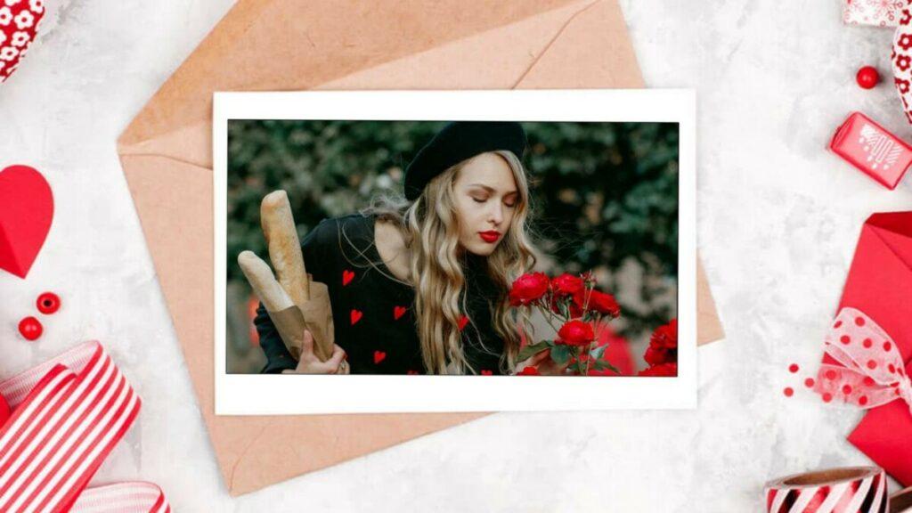 Spécial Saint-Valentin : Arrière-plans10