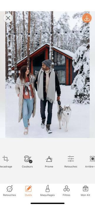 4 idées d'activités pour les vacances de février