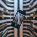 Como tirar fotos incríveis com o celular