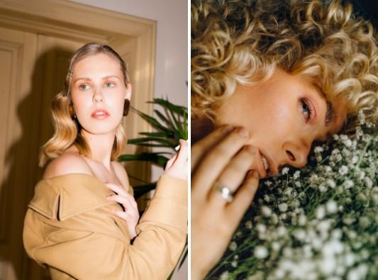 Fotos estilo Taylor Swift